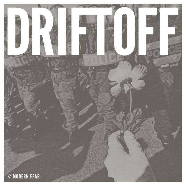 Driftoff