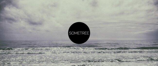 Sometree