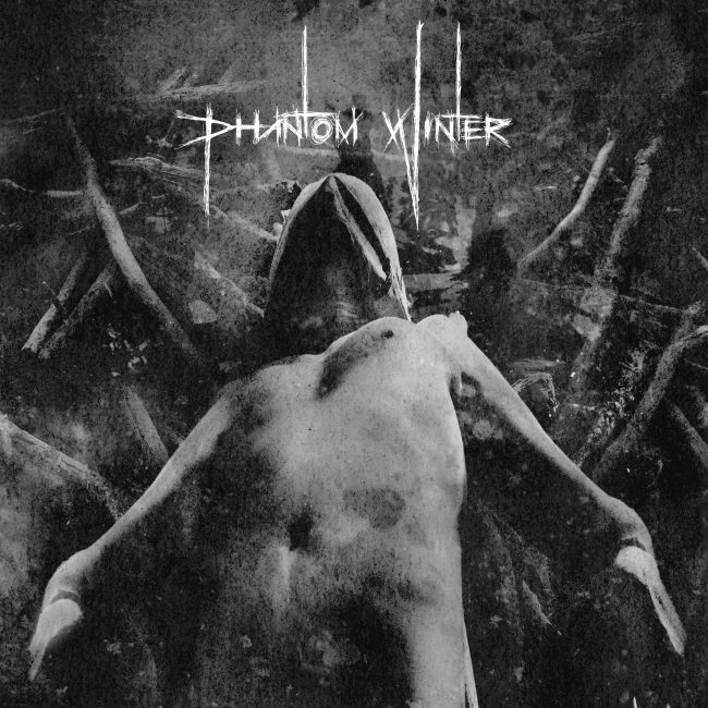 Phantom Winter
