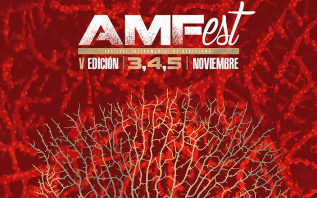 AM Fest
