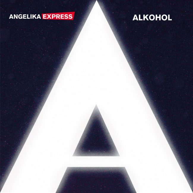Angelika Express