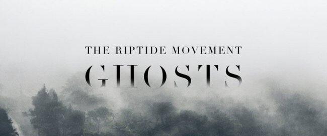 The Riptide Movement