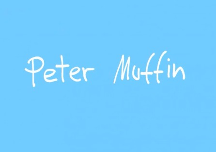 Peter Muffin