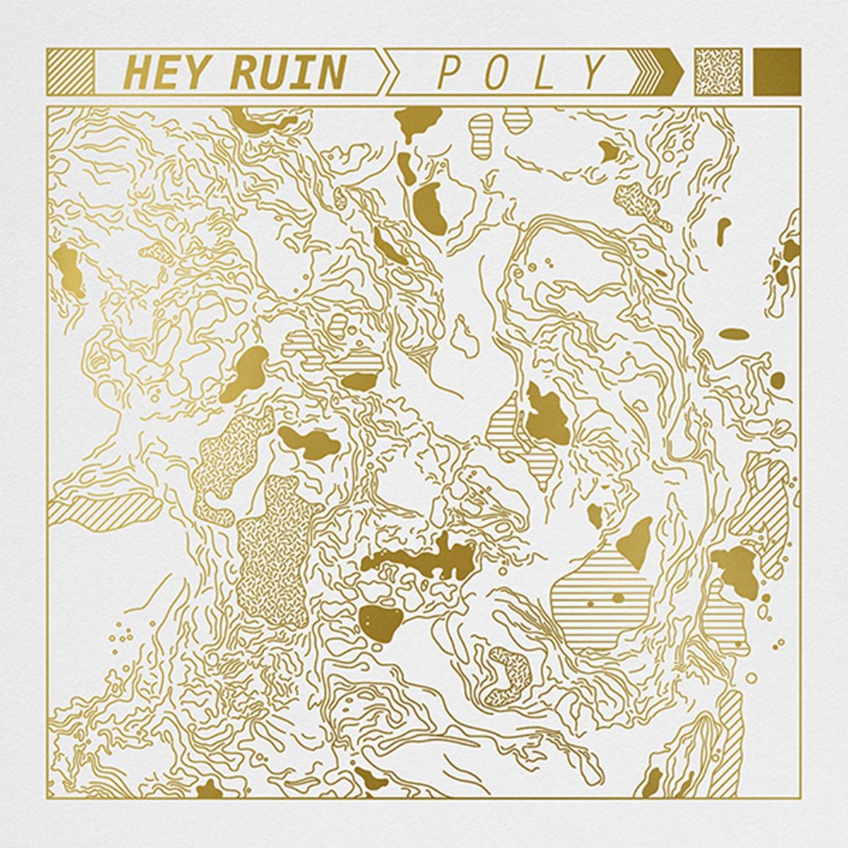 Hey Ruin