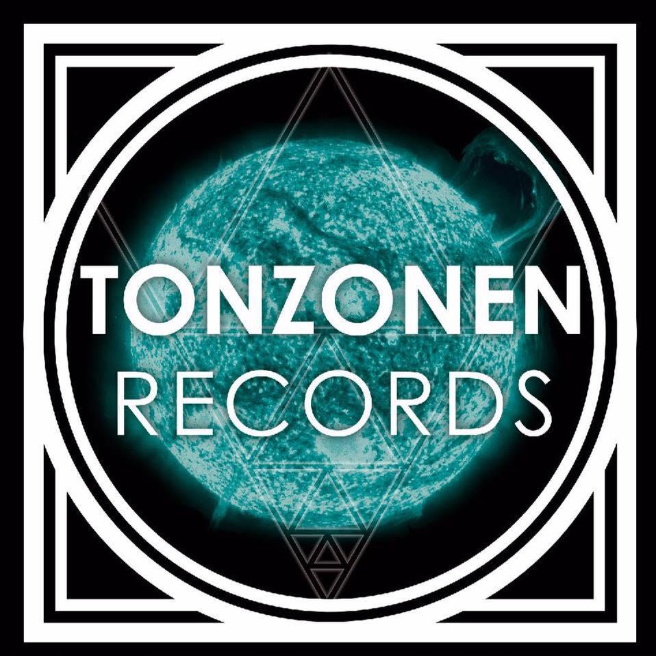 Tonzonen Records