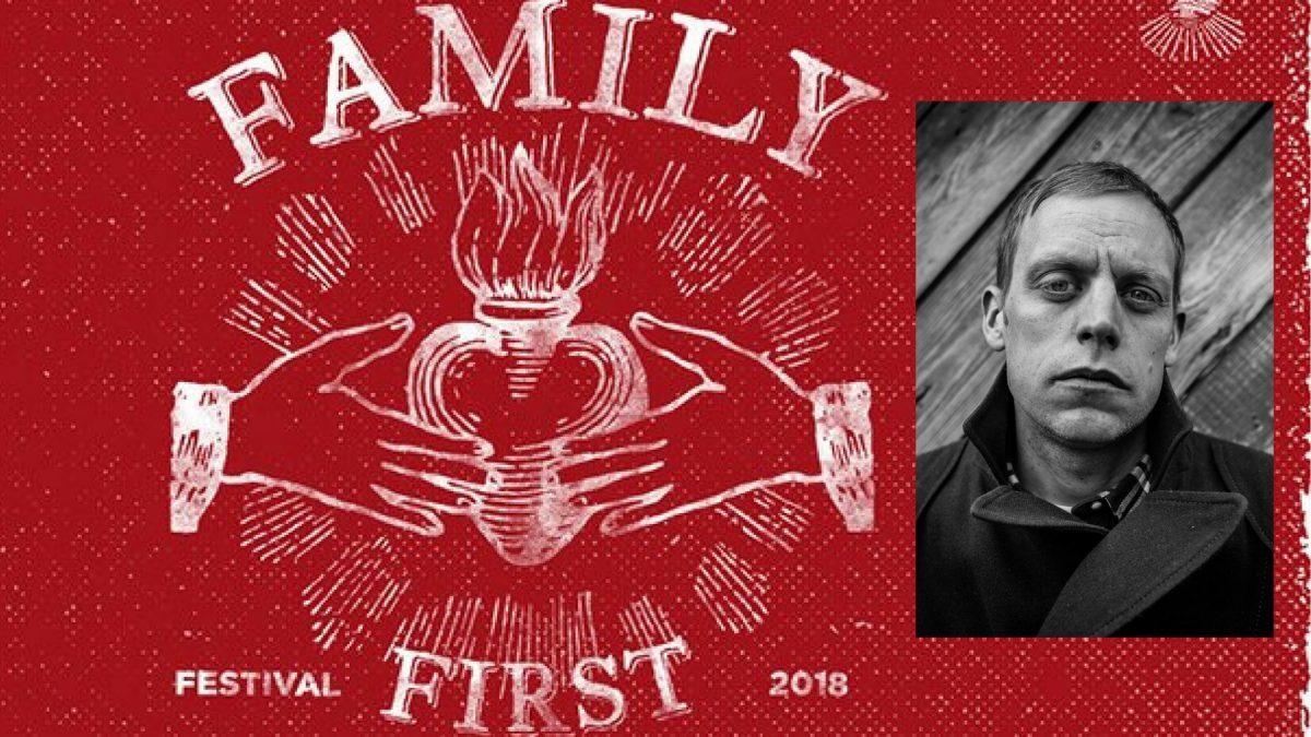 Family First Festival