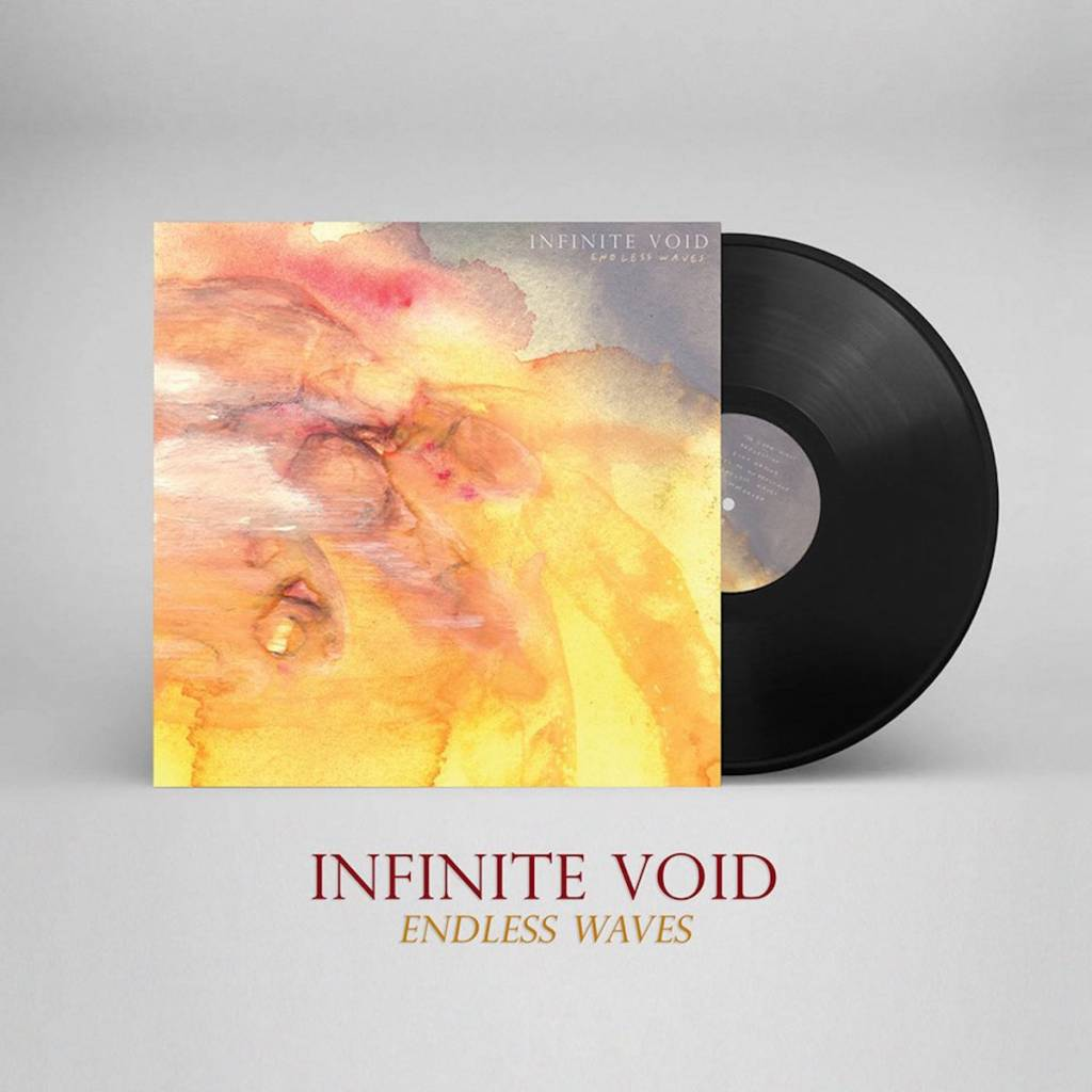 Infinite Void