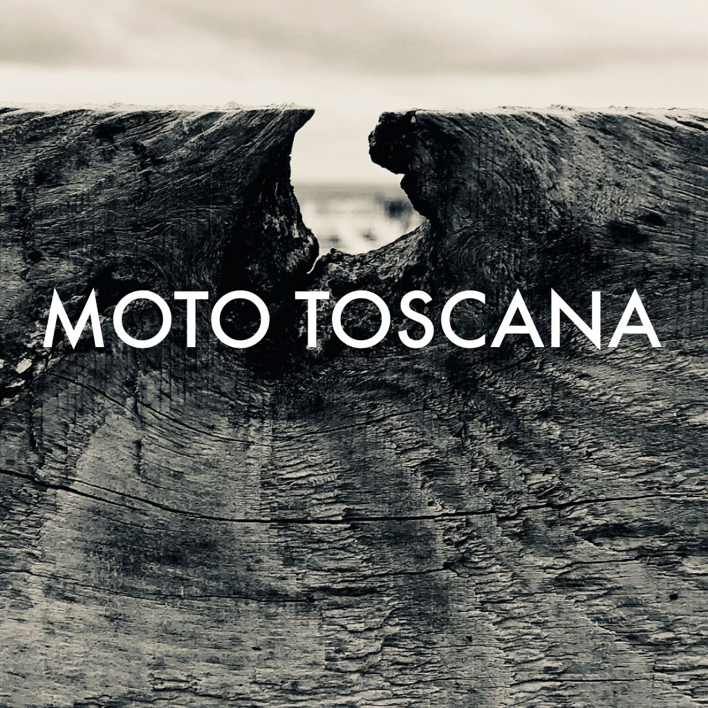 Moto Toscana