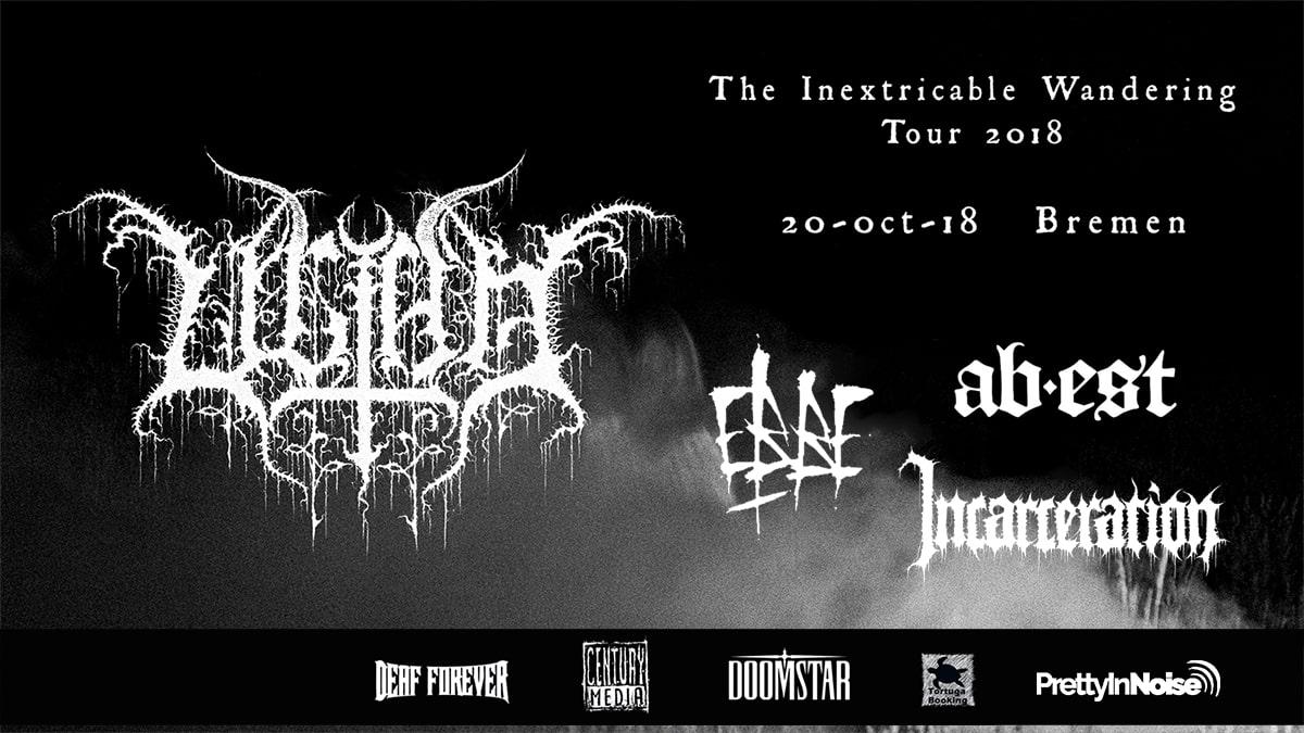 ULTHA-Tour-fb-header