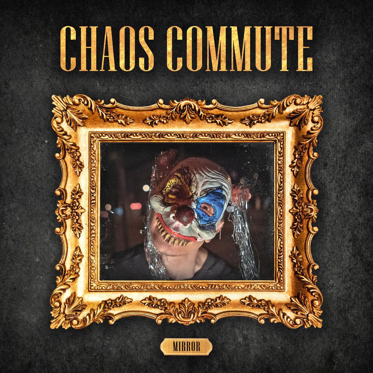 Chaos Commute