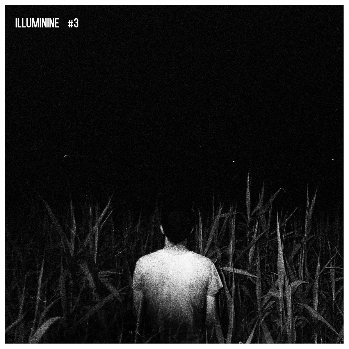 Illuminine