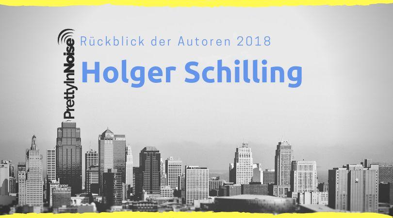 Holger Schilling