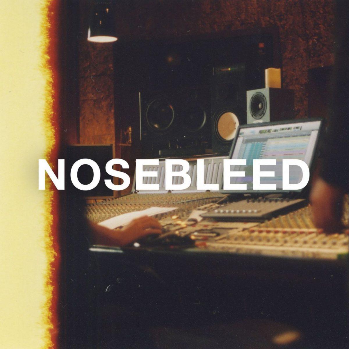Honig – Nosebleed