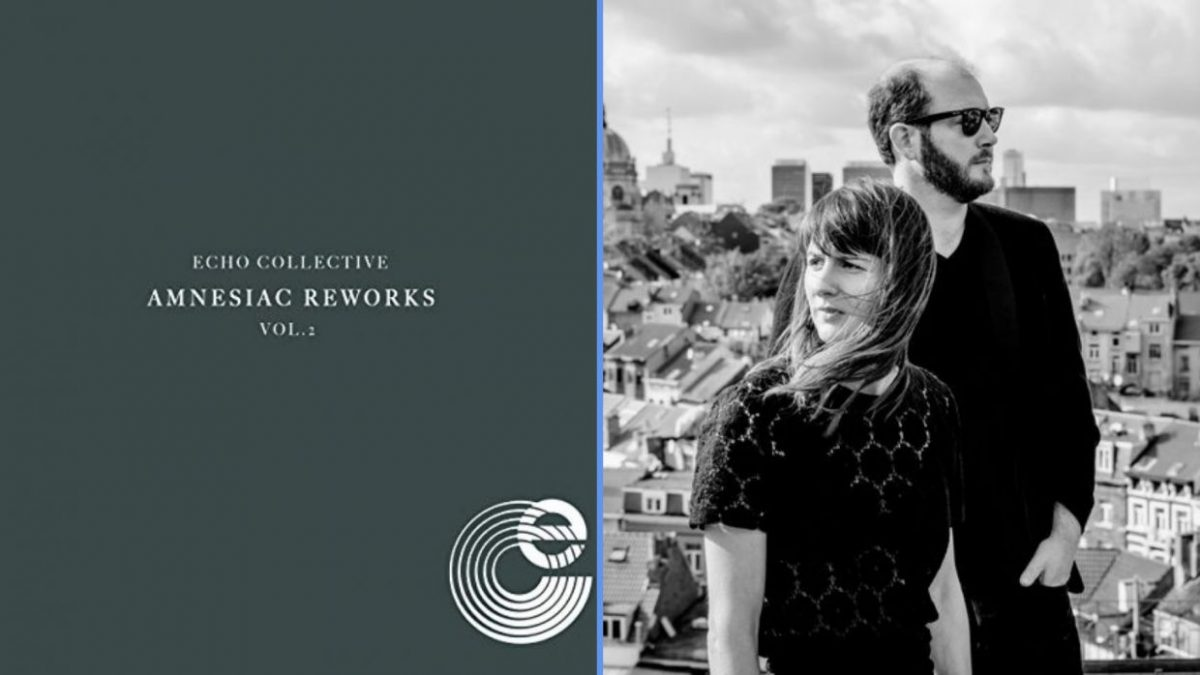 Echo Collective