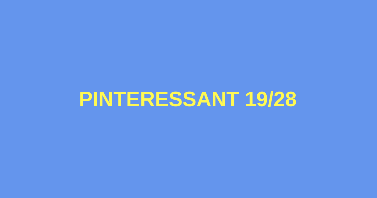 Pinteressant 19_28