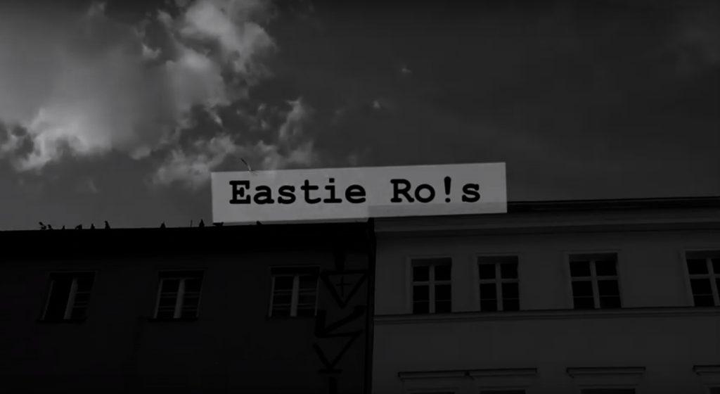 Eastie Ro!s