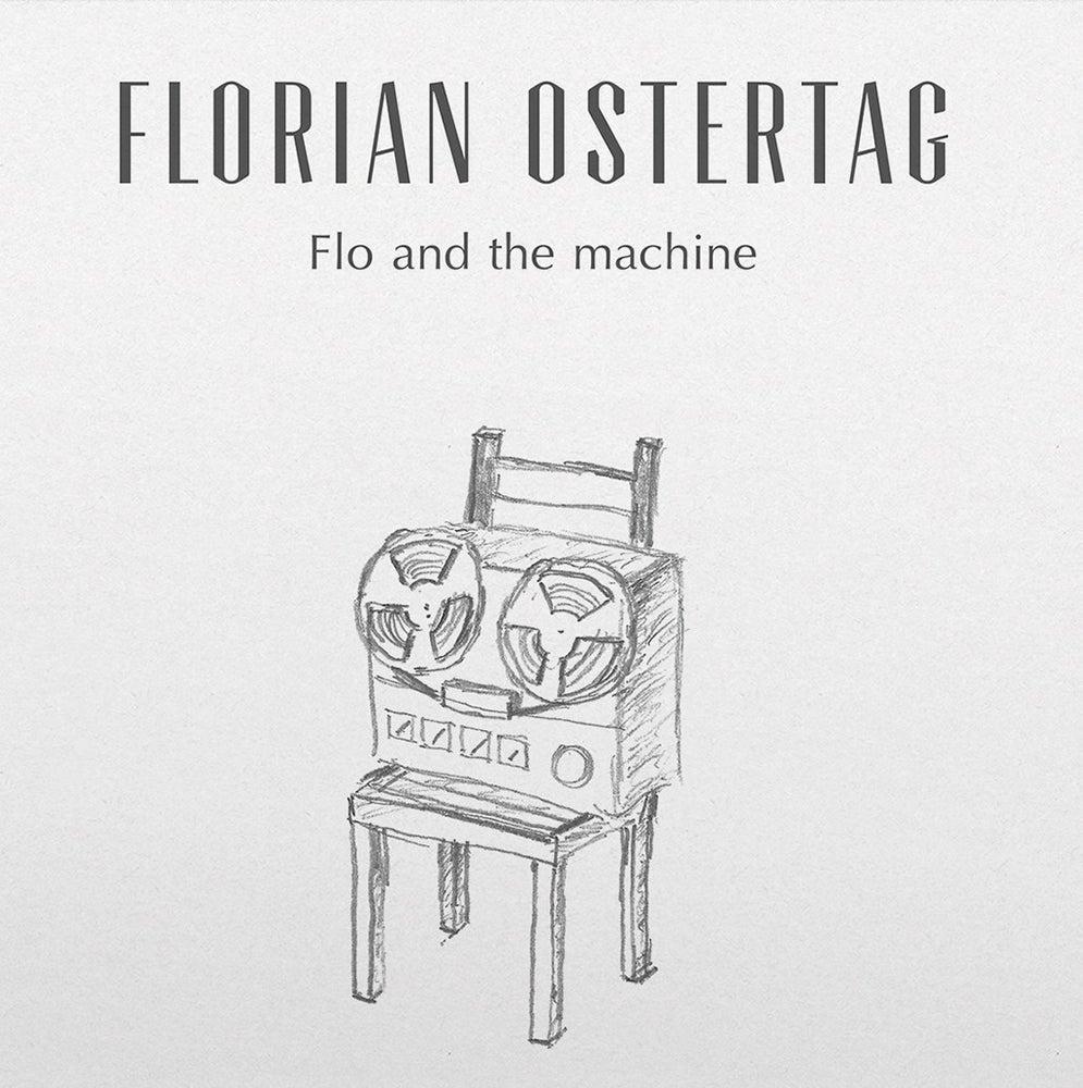 Florian Ostertag
