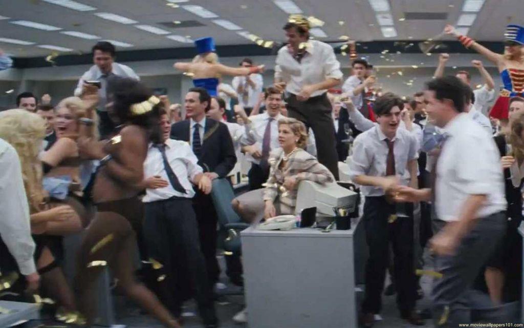 Die fünf besten Soundtracks aus Martin Scorsese Filmen