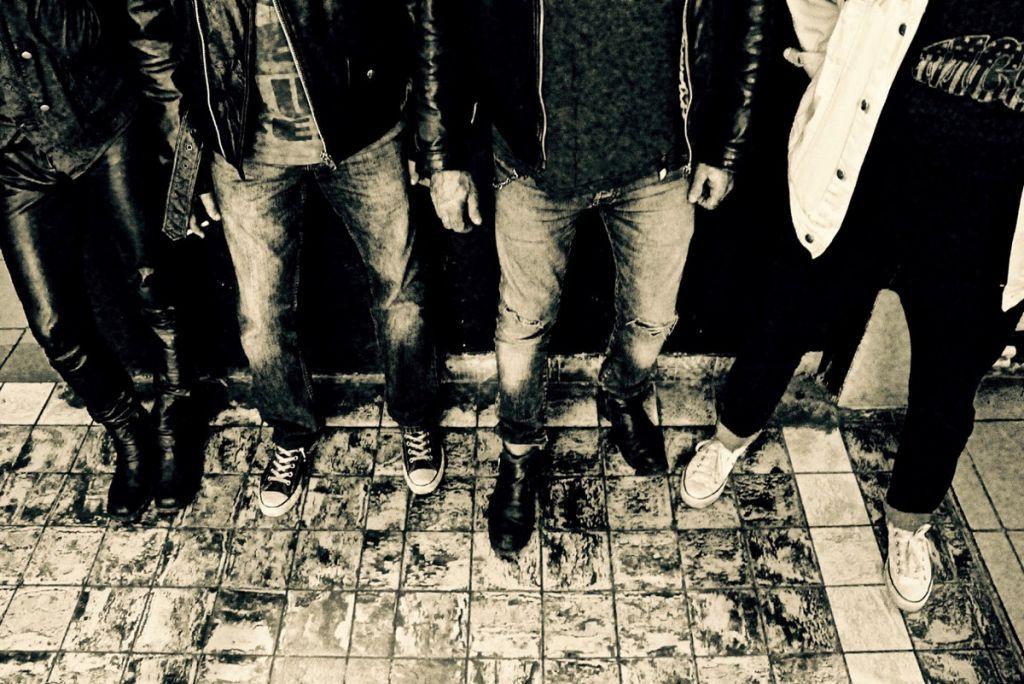 The Ratboys | (c) The Ratboys