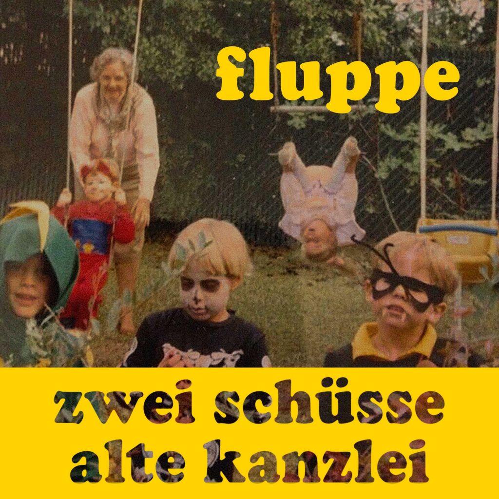 fluppe