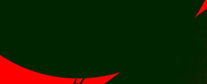 Pyro One