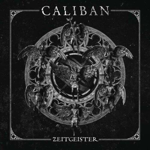 Calibanv