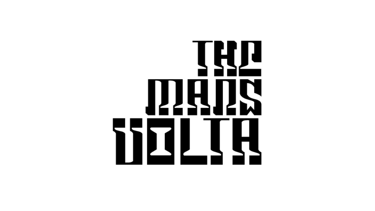 The Mars Volta