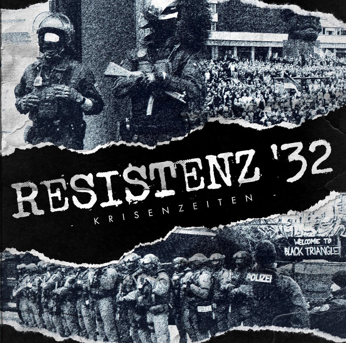 Resistenz '32