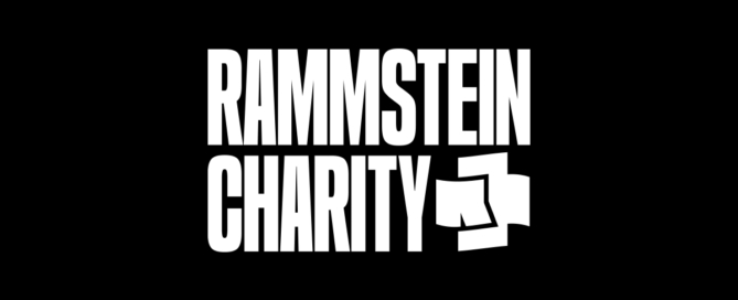 Rammstein Charity