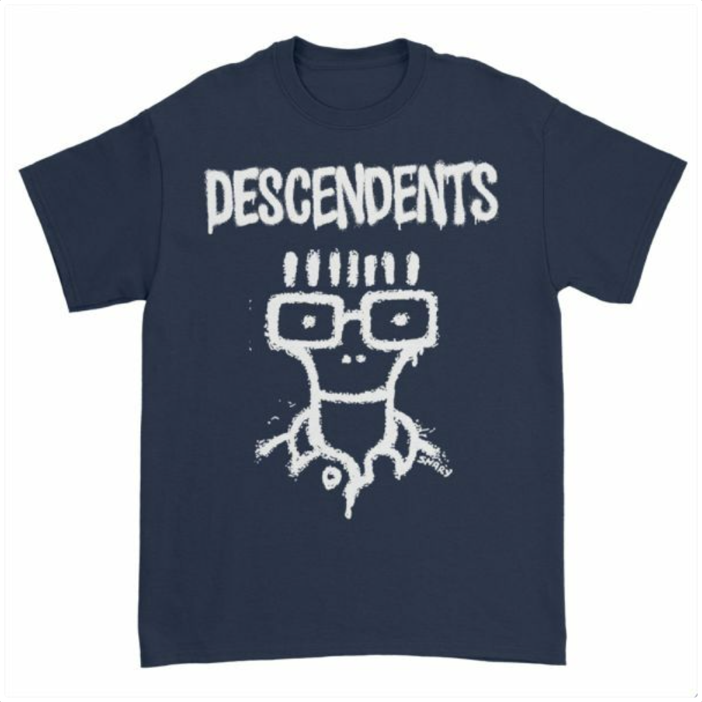 Descendents